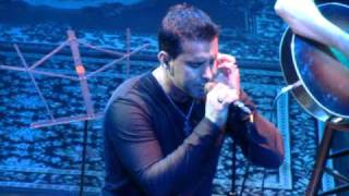 Scott Stapp What's This Life For acoustic