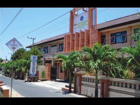 Profil Madrasah Aliyah Negeri 1 Banyuwangi
