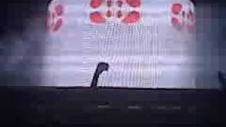 Plastikman Live at DEMF/Movement 2010