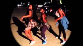 Tekno- Duro Dance Cover