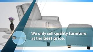 Buy Furniture Online from Comfort Club - (336) 689-9065