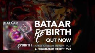 BatAAr - RISKBREAKER (REBIRTH Ver.) Promo Video