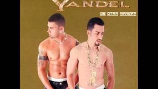 Wisin Y Yandel Ft Divino,Baby Ranks-Salgo Filoteao