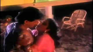 Radhika hot in Hindi HD 720P width=
