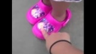 WHAT ARE THOSE !   FUNNIEST VINES COMPILATION NEW JULY 2015