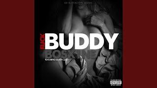 Fuck Buddy (feat. Skusta Clee)