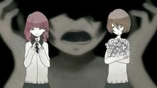 【Shizune Kotori Appends】Leave It To Yotsuya-san 【UTAU cover】