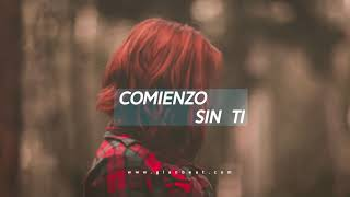 Beat Trap Love - Comienzo Sin Ti - GianBeat - 2018
