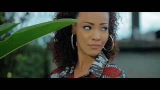 Numerica - Laisse Moi T'aimer feat. Dynastie Le Tigre (Clip Officiel)