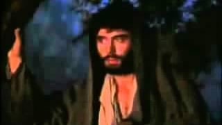 Judas meets Jesus - Jesus of Nazareth