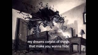 wonderland natalia kills lyrics