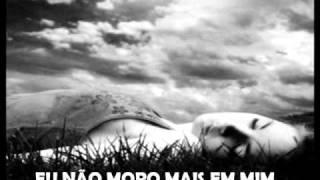 ADRIANA CALCANHOTO - METADE