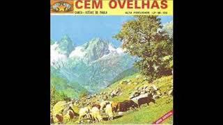 Cem Ovelhas-Ozéias de Paula (Play-Back)