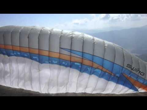 nepal paragliding.m4v
