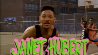 Fresh Prince of Bel Air Theme Song (HD)