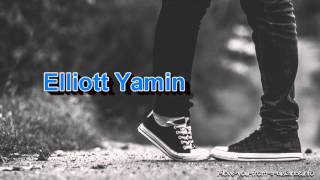 Elliott Yamin - I Can't Keep On Loving You (From A Distance)