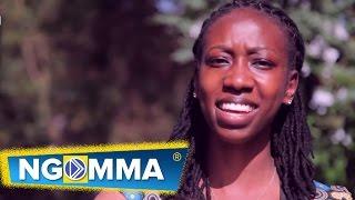 Grace Njeri  - Siendi Kwingine  (Official Video) width=