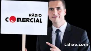 Mixórdia De Temáticas - Quando tu dizes chulé (01/06/12)