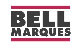 Bell Marques - Nicolau