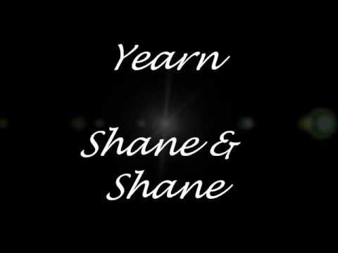 shane-shane-yearn-lyrics-michaelpegram1