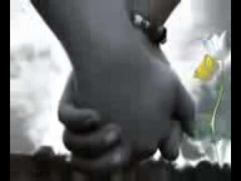 Evlilik-Duasi.3gp