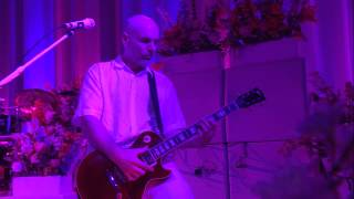 """Faith No More """"Sunny Side Up"""" Live from The Fillmore, Detroit (Official)"""
