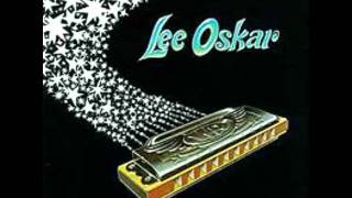 LEE OSKAR   -   BLT