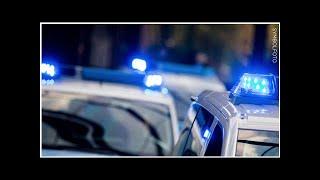 Taxi-Rennen in Moskau: Fahrer scheint die Kontrolle verloren zu haben