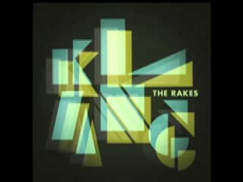 the-rakes-youre-in-it-jamzar1000