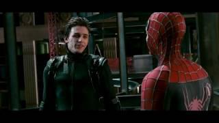 Spider-man 3-Batalla Final Parte 2-Español Latino *720p HD*