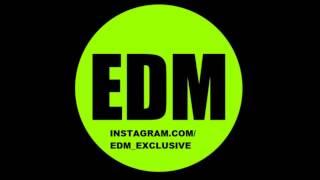 DVBBS & Joey Dale ft Delora - Déjà Vu (teaser on Hardwell on air)