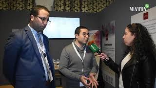HR Summit 2019-AGEF: Déclarations des consultants LMS Conseil