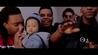 Deejay Telio - Familia (Video Oficial) ★★★★