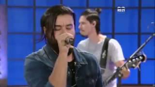 Mauro Henrique - Guilherme de Sá |  Latitude Longitude