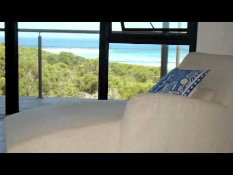 Cape Footprints – ACCOMMODATION