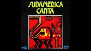 Sudamerica Canta - 07. Cumbia de Buenaventura