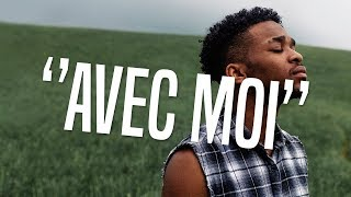 Zouk Beat Instrumental 2018 ''Avec Moi'' [Afro Pop Type Beat]