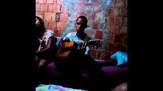 Meu Barquinho - Gospel (Winglists Tavares)