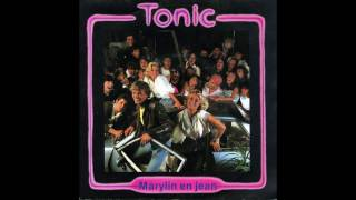Tonic - On frime (electro pop, France/Belgium 1982)