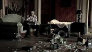 MEJOR ANDATE - Jorge Luis Hortua - Video Oficial