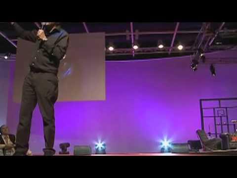 Martin Lindstrom Video
