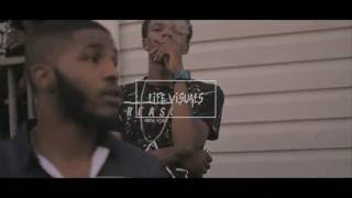 """Silence - """"Overtime"""" (Official Music Video 