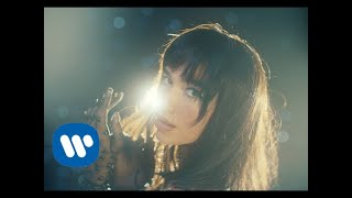 Dua Lipa - Levitating Featuring DaBaby (Official Music Video)