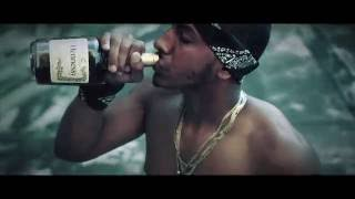 Jay Harlem X DUB OH DUB - Pressure (OFFICIAL VIDEO) DIR BY XeroxVisuals