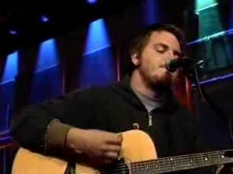 thrice-stare-at-the-sun-live-acoustic-saynotoscience