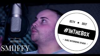 DCTV - Smiiffy [#InTheBox]