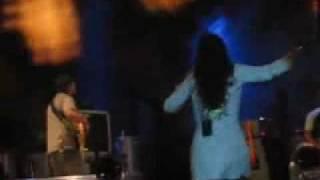 Cadê você (Ao vivo)   Ivete Sangalo