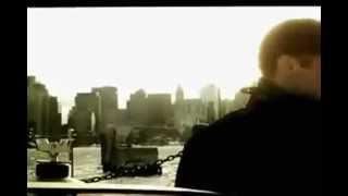 Irish Rock Dropkick Murphys I'm Shipping Up To Boston. Officail video
