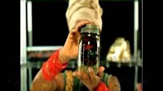 Erykah Badu  Love Of My Life  ft Common Subtitulado en Español