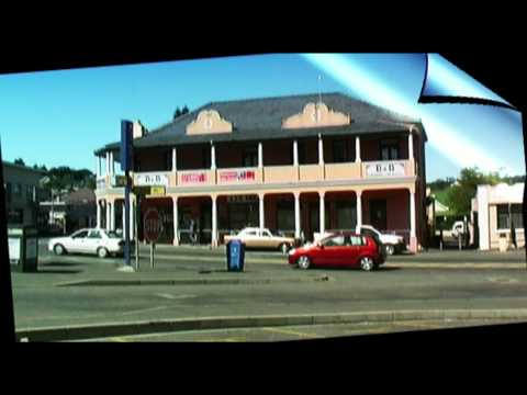 Jacob's Baai – Western Cape – South Africa Travel Channel 24